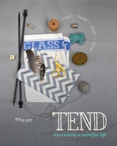 Tend1Cvr