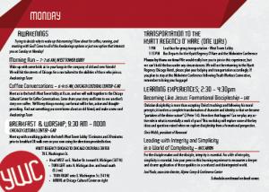 YWC12 Guidebook14-15