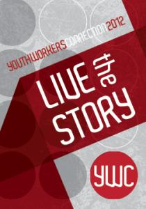 YWC12 GuidebookCvr